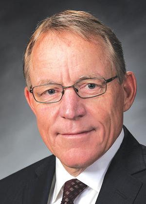 MidAmerican Energy names NV Energy president