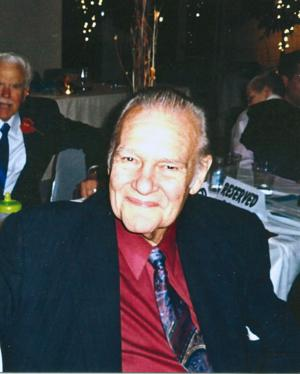 Jan Eric Pusch, Hospe's music store owner, saw business success, family tragedy