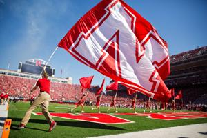 Shatel: Big Ten West offers some similarities to Huskers' Big Eight days