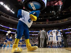 Big decisions still to come for new Big East