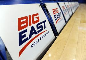 Creighton to accept Big East invitation