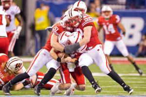 Shatel: Major bowl no minor need for Bo's Huskers