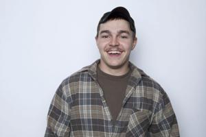 MTV cancels 'Buckwild' in wake of cast member's death