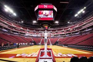 'Golden age' of hoops in Nebraska