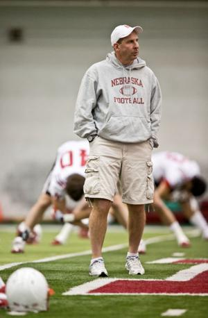 A crucial year for Bo, Huskers?