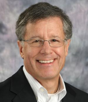 John S. McCollister announces run for Nebraska Legislature