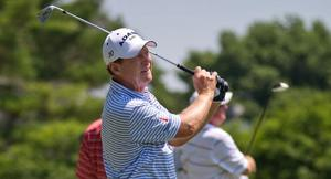 Shatel: Fixing old times for an old hero, Tom Watson