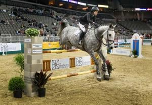 International organizers promise intense competition, pizzazz