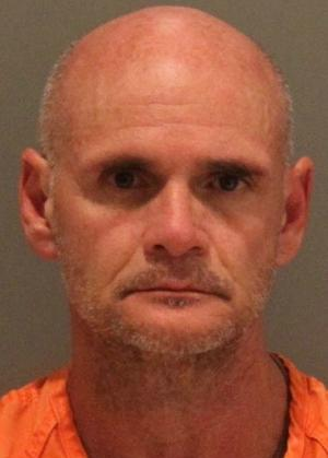 Man arrested in South Omaha fatal stabbing