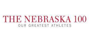 Nebraska 100: Our Greatest Athletes