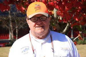 Former W-H Publisher John Gottschalk is new chairman of Pheasants Forever
