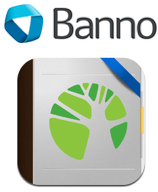 Banno scores assist on success of New York firm's first mobile banking app