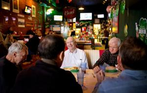 A football fan's guide: Omaha's best game day bars