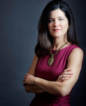 Entrepreneur network Pipeline Inc. finds partner in Sprint