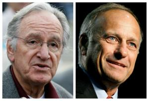 Rep. King's remarks on illegal immigrants a backdrop for Harkin forum