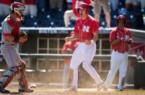 Husker Ryan Boldt aims to build on strong finish