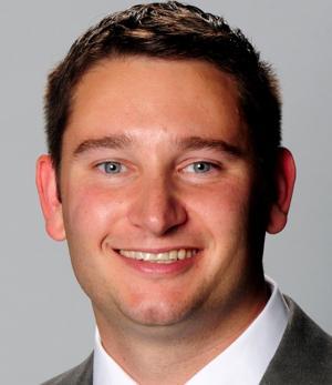 Miles adds Owens to NU hoops staff