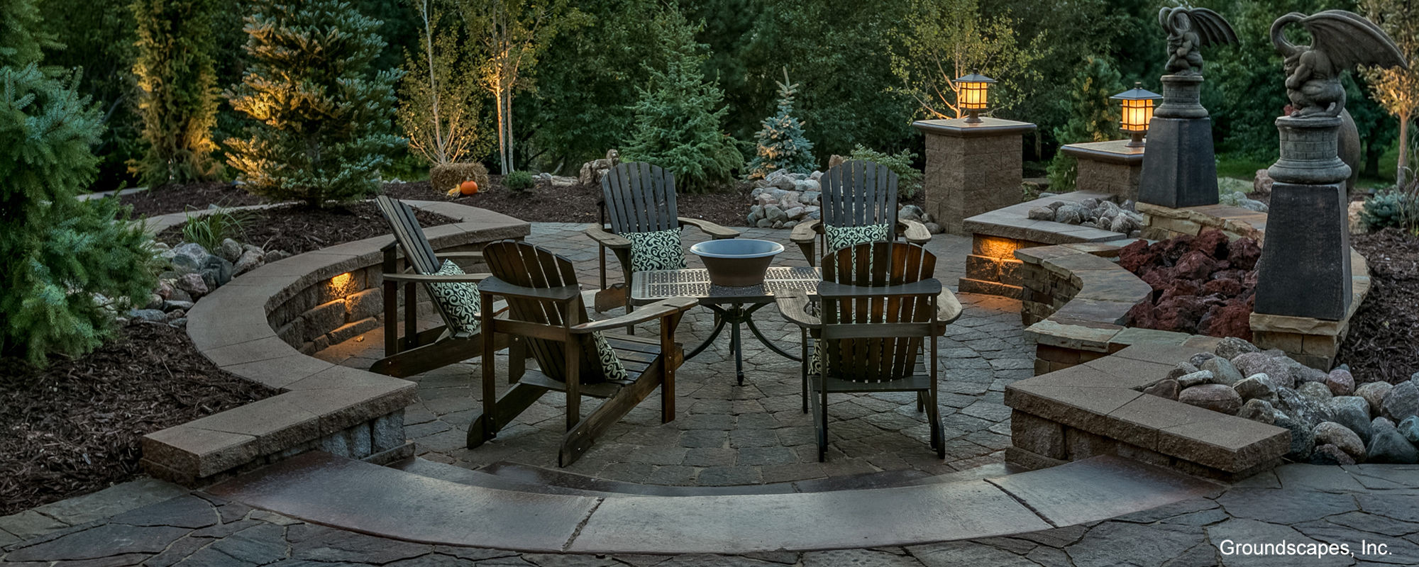 2017 omaha home show april 7 9 centurylink center for Outdoor furniture omaha
