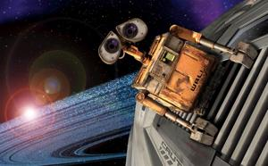 What to watch: 'WALL-E' airs on Disney