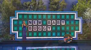 Last night's 'Wheel of Fortune' solve was 'most amazing' Pat Sajak's ever seen