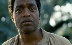 Movie trailer: '12 Years a Slave,' early contender for Best Picture?