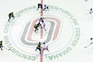 Shatel: Forecast is bright for UNO hockey but a little foggy for CU and NU basketball
