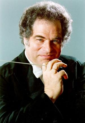 Perlman, The Priests added to season lineup
