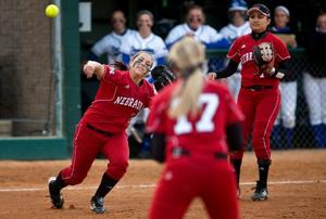 Huskers hoping to feel at home in new territory