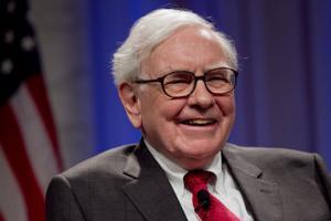 Warren Buffett: Allowing U.S. default would be idiocy