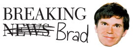 Breaking Brad: Cowboys lineman proposes to Brooke Hogan