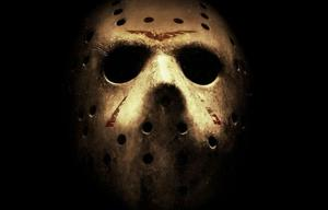 Dr. San Guinary welcomes Michael Meyers, Jason Voorhees to Friday the 13th event