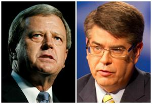 National GOP committee adds Lee Terry, Tom Latham to 'vulnerable incumbents' list