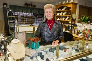 Goodfellows: After theft related to Andrea Kruger fundraiser, generosity multiplies