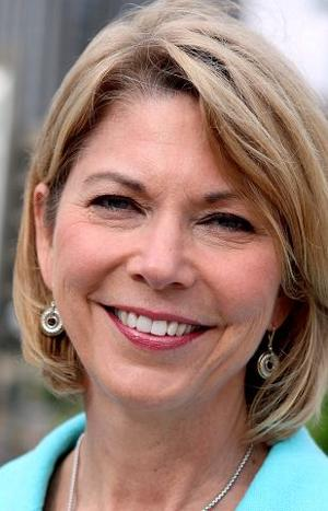 World-Herald editorial: Jean Stothert is best choice for mayor