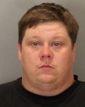 Drunken driver apologizes for killing Omaha mother