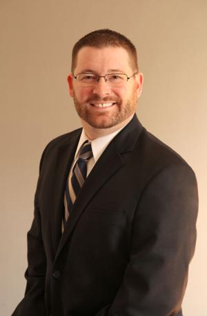 Stalnaker to run for District 6 seat in Nebraska Legislature