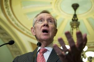 Senate headed for Friday showdown on Hagel nomination