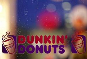 Dunkin' Donuts is coming to Council Bluffs