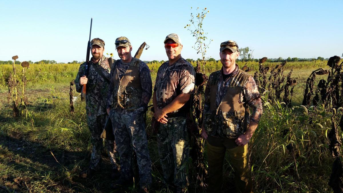 iowa-hunt.com - hunting seasons