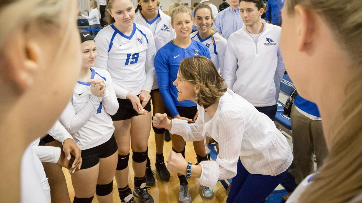 Bluejays expecting another close match against former MVC rival Northern Iowa