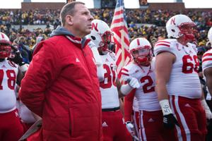 World-Herald Poll: Bo Pelini audio tape influenced opinions of firing