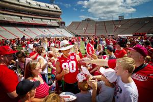 Husker players: Little things could make big difference