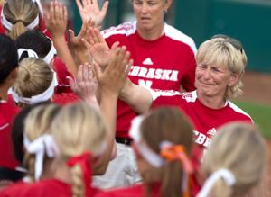 After reaching WCWS, seasoned Huskers ready to begin new year
