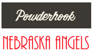 Powderhook closes $650K seed round, hires five team members