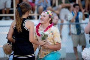 In the Twitter era, a high school dating primer: Ask her out face to face