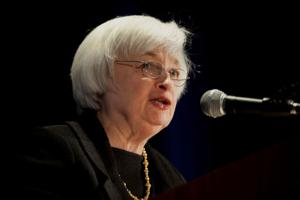 Business digest: Big banks might need to hold more capital, Yellen says