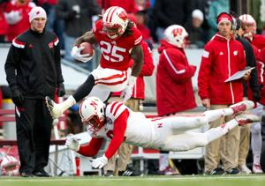 McKewon: Analyst sees execution as Huskers' top task in getting a better grasp on tackling