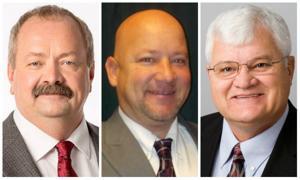 Nebraska Legislature: Water issues, local control top concerns in rural District 42
