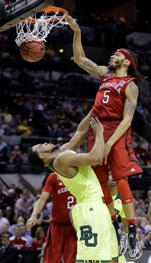 Miles to ask NBA group to evaluate Petteway