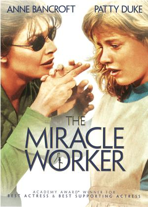 Oscar winner Patty Duke coming to Omaha for 'Miracle Worker' screening